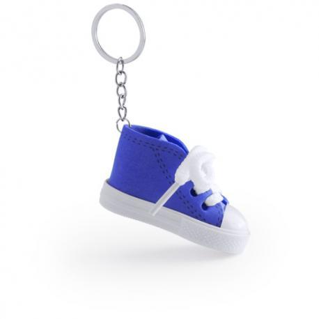 Llavero diseño zapatilla Komber