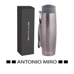 Bidón termo 500ml Kabol - Antonio Miró