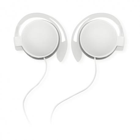 Auriculares Madox
