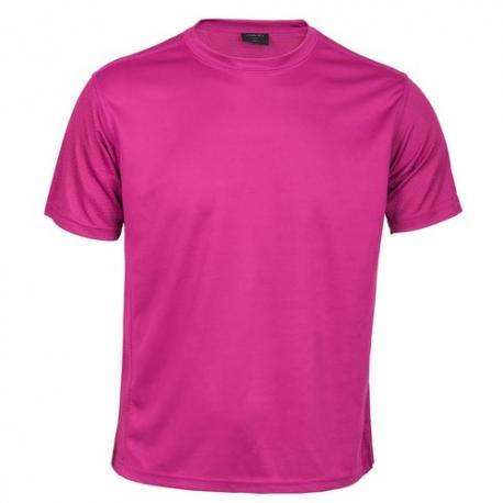 Camiseta niño Tecnic rox