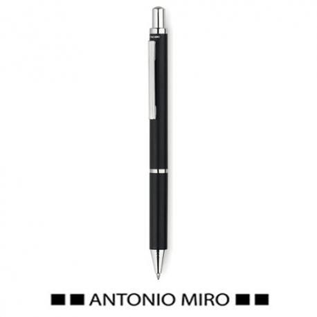 Bolígrafo Binex