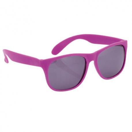 Gafas sol económicas UV400 Malter