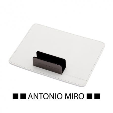 Soporte tablet Martelx