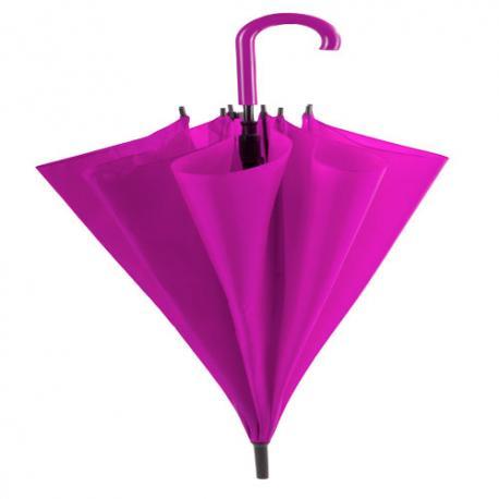 Paraguas automático resistente con Ø 107 cm Meslop