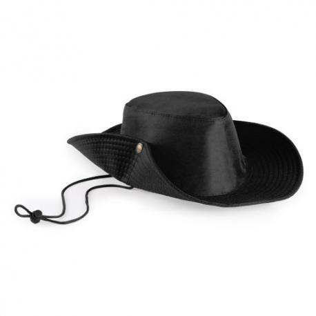 Sombrero safari Tosep