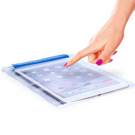 Funda impermeable tablet Kirot