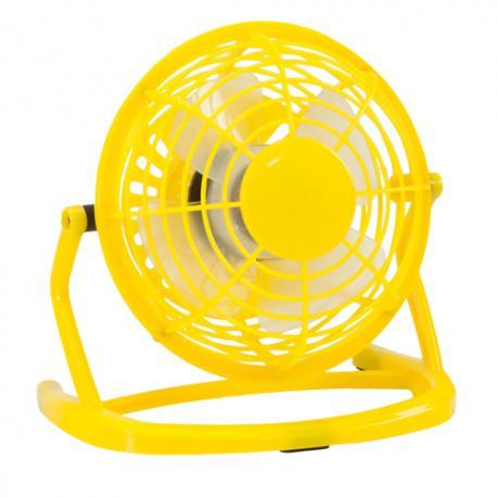 Mini ventilador Miclox Ref.4389