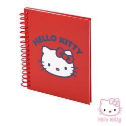 Libretan Hello Kitty Bintex