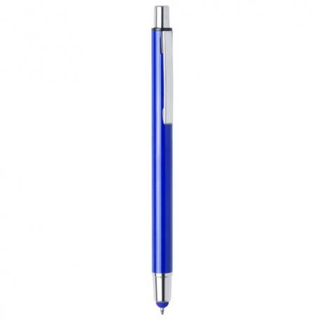 Bolígrafo puntero Rondex