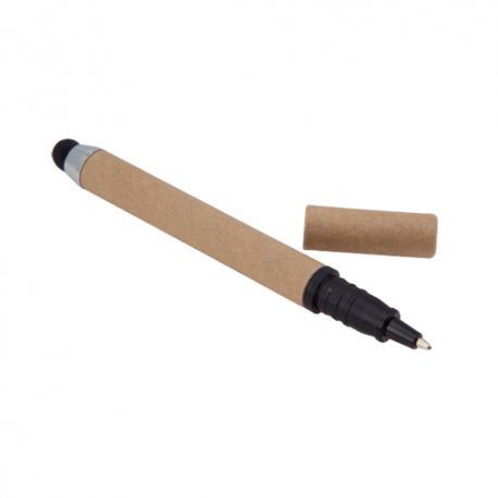 Bolígrafo puntero Proxis Ref.4035