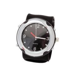 Reloj de pulsera analógico de manecillas Belex