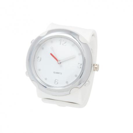 Reloj Belex