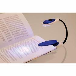 Lámpara Lektura