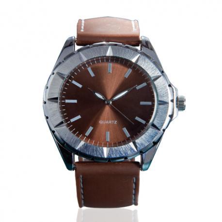 Reloj Yunan
