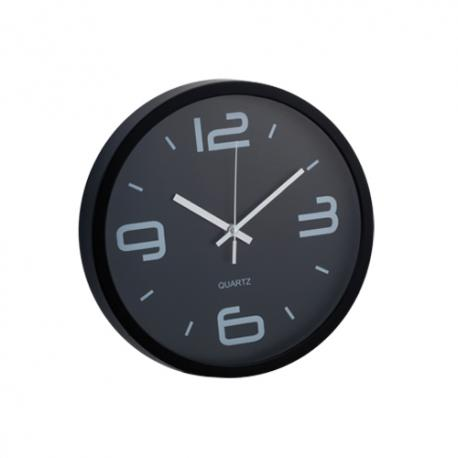 Reloj Cronos Ref.3676