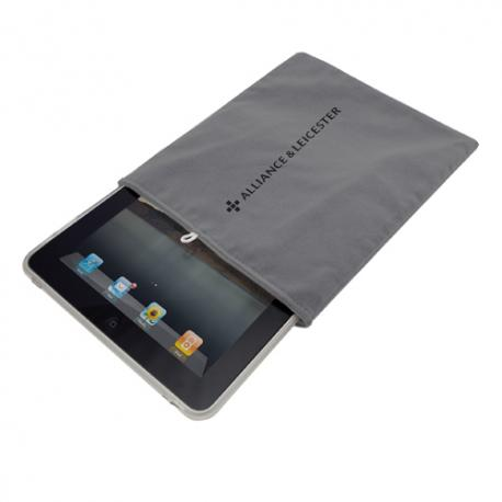 Funda tablet Mega Ref.3731