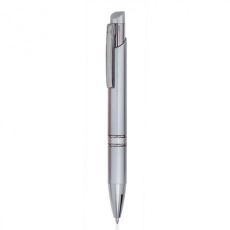 Mini bolígrafo Tenox