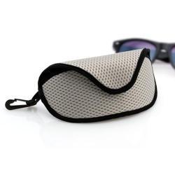 Funda gafas Nubia