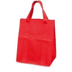 Bolsa compra nonwoven Kala