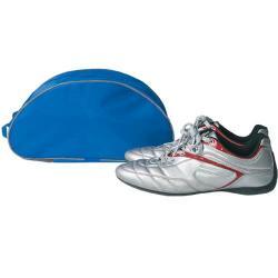 Zapatillero Shoe