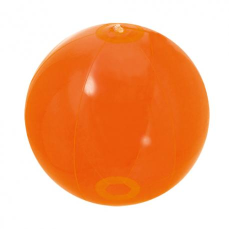 Balón de playa hinchable Nemon