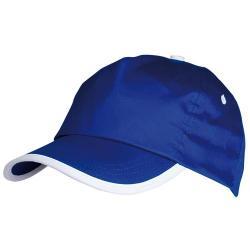 Gorra baseball Estepona
