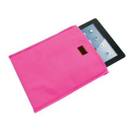 Funda tablet Tora