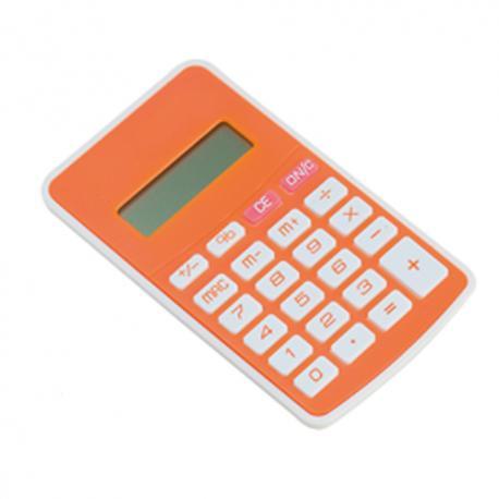 Calculadora Result Ref.9851