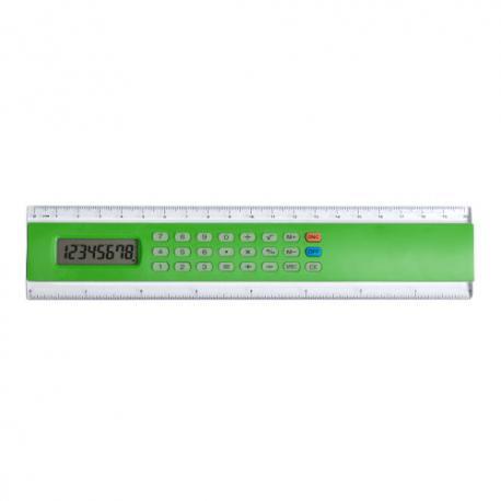 Regla calculadora Profex Ref.4544