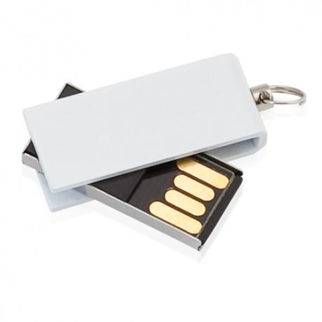 Mini memoria USB Intrex 8gb
