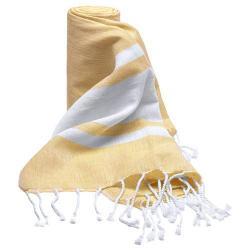 Pareo toalla algodón Suntan