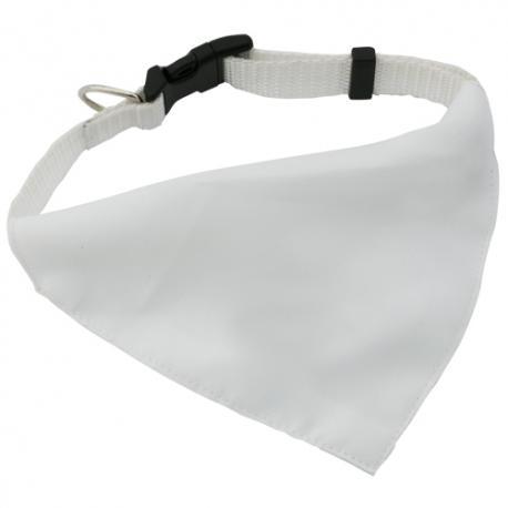 Collar bandana Roco