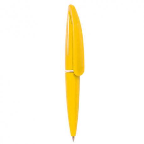 Mini bolígrafo Hall
