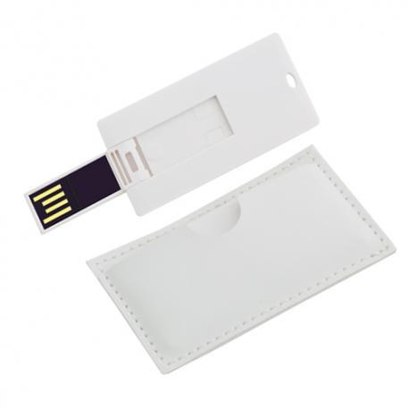 Memoria USB Tivox 8gb