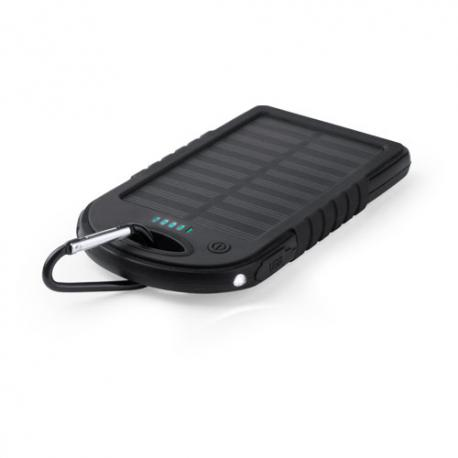 Power bank Lenard Ref.4939