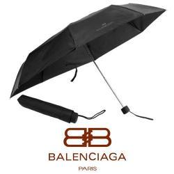 Paraguas Balenciaga plegable Bemut