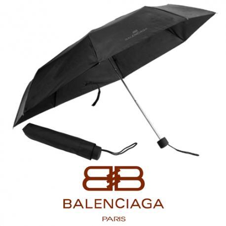 Paraguas Balenciaga plegable con Ø 95 cm Bemut