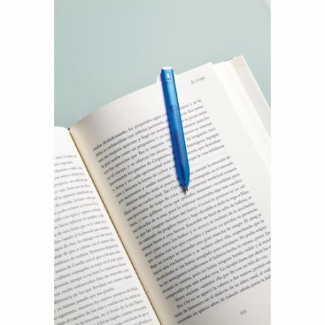 Bolígrafo marcapáginas Toble Ref.3602