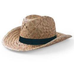 Sombrero de vaquero cowboy Bull