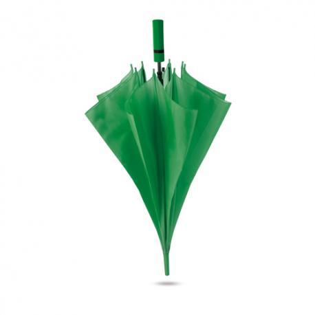 Paraguas automático clásico con Ø 105 cm Dropex