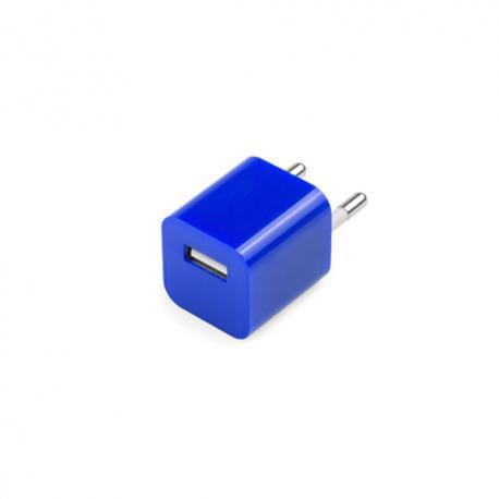 Cargador USB Radnar Ref.4585