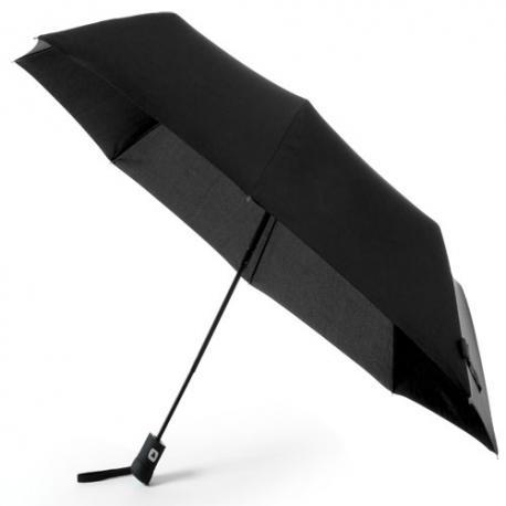 Paraguas Hebol Ref.4601