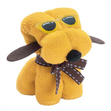 Toalla de microfibra para niños absorbente Rustuff