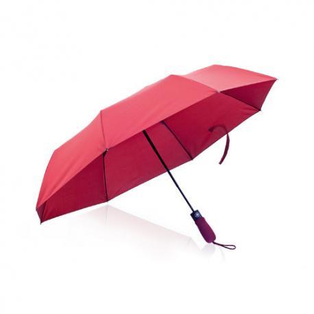 Paraguas plegable resistente con Ø 100 cm Elmer