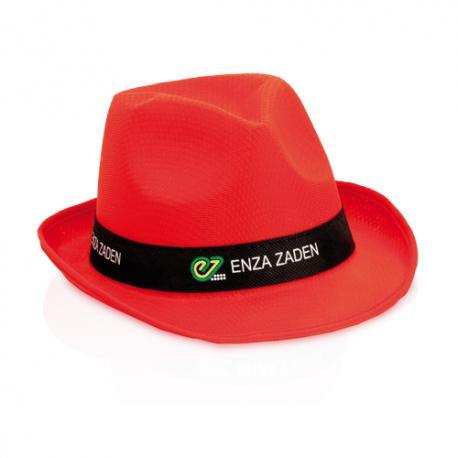 Sombrero borsalino Braz