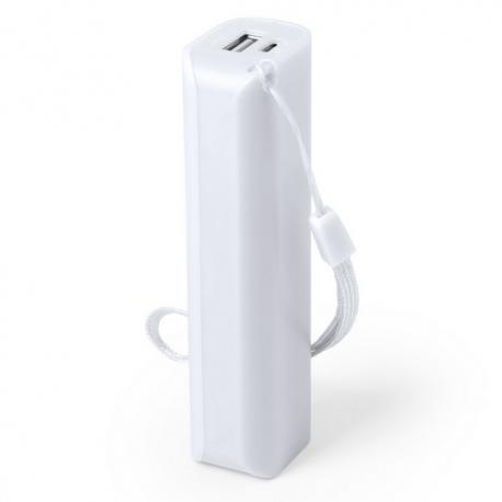 Mini Power bank personalizado 1200mAh Boltok
