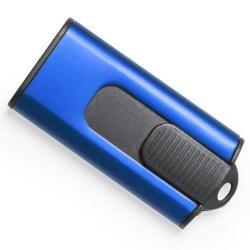 Memoria USB Lursen 8gb