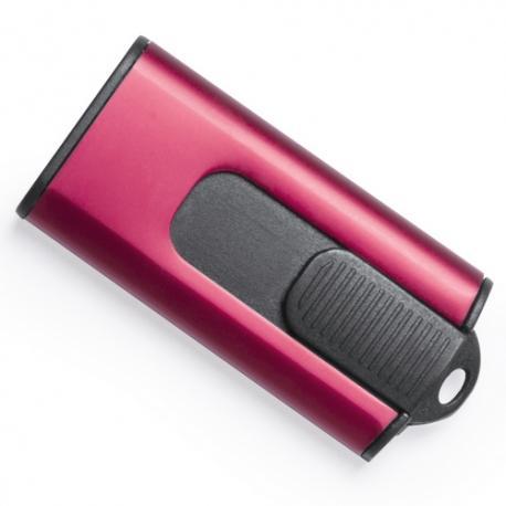Memoria USB Lursen 8gb Ref.5430 8GB