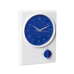 Reloj temporizador Tekel