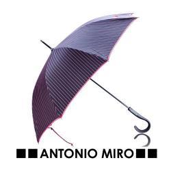 Paraguas caballero Alanis